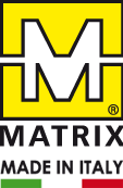 Matrix tools logo